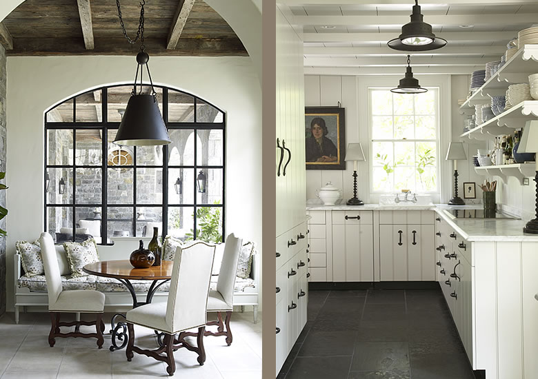 jackye lanham atlanta residential interior designer atlanta