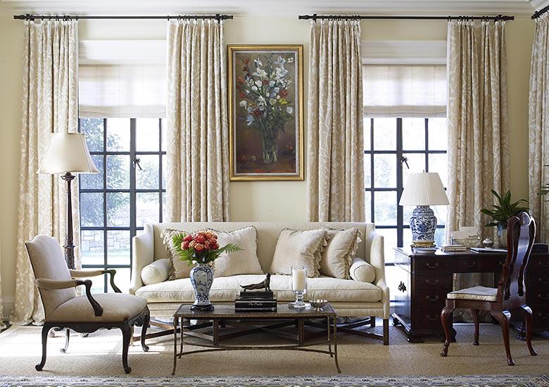 Exceptional Jackye Lanham | Atlanta Residential Interior Designer | Atlanta, Georgia  (GA) Interior Design | Luxury Interior Design