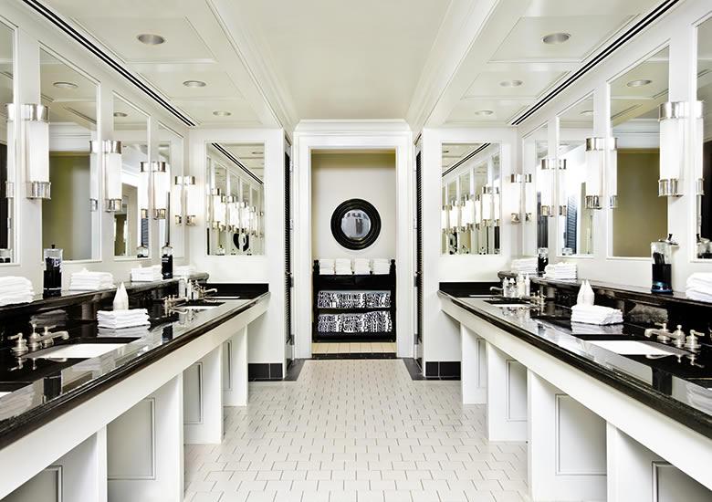 Resort Interior Design Club Clubhouse Interior Design Luxury Interior Design Atlanta Ga