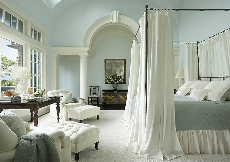 Simple Residential Interior Designers Atlanta Ga Ryan Austin Design Send With Firms