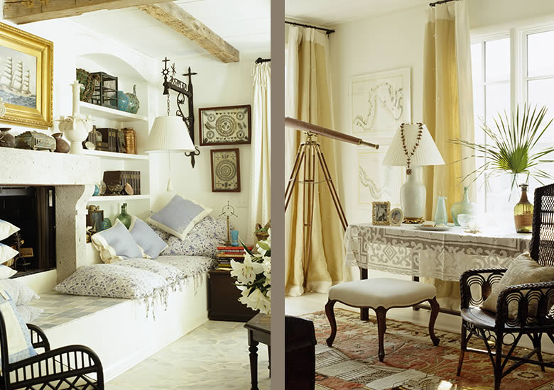 Jackye Lanham | Atlanta Residential Interior Designer | Atlanta, Georgia (GA)  Interior Design | Luxury Interior Design